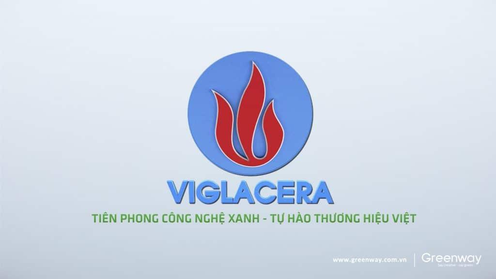 Vigalcera_Granite_titlese_tvc_Screenshot11